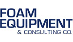 Foam Equipment & Consulting