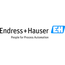 Endress+Hauser Management AG