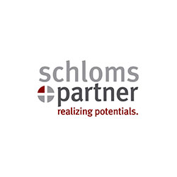 schloms + partner