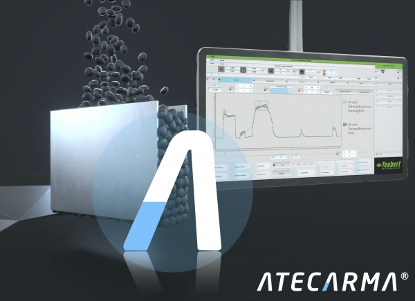 You are wondering how ATECARMA can help you develop innovative products?
